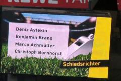2013-14_beim-BVB-1120