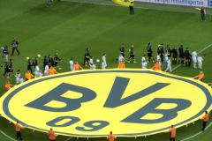 2013-14_beim-BVB-1129