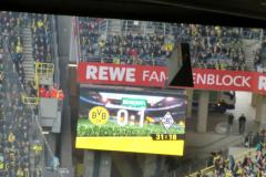 2013-14_beim-BVB-1136