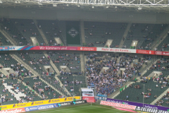 2014-3-30-gegen-den-HSV-1146