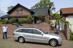 2014-05-10-VW-Invasion-1111