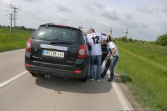 2014-05-10-VW-Invasion-1116