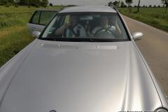 2014-05-10-VW-Invasion-1117