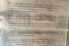 Kyffhaeusertreffen-1138