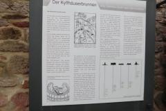 Kyffhaeusertreffen-1140