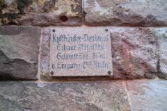 Kyffhaeusertreffen-1145