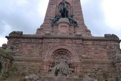 Kyffhaeusertreffen-1147