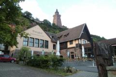 Kyffhaeusertreffen-1148