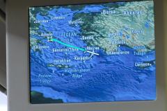 Zypern-2014-1147