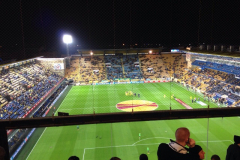 2014-Villarreal-1111