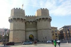 2014-Villarreal-1131