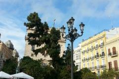 2014-Villarreal-1134