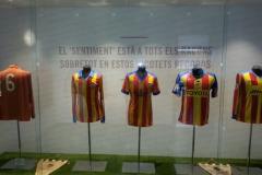 2014-Villarreal-1148