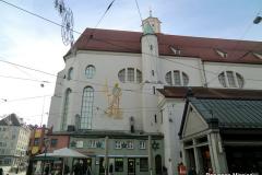 2014-Augsburg-1123