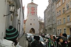 2014-Augsburg-1131