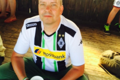 2014-STL-Rottach-Egern-19