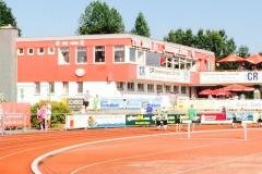 2014-STL-Rottach-Egern-23