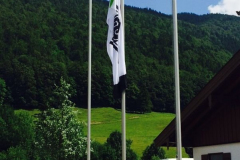 2014-STL-Rottach-Egern-7