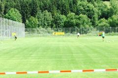 2014-STL-Rottach-Egern-8