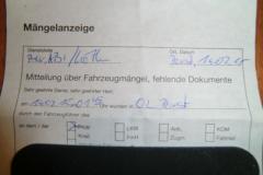 2015-02-14-gegen-den-FC-1111