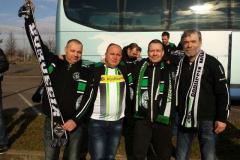 2015-02-14-gegen-den-FC-1134