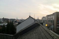 2015-02-14-gegen-den-FC-1136