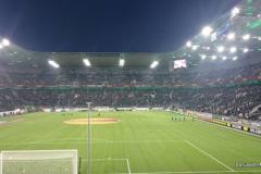 2015-02-26-EL-ZR-gegen-Sevilla-121