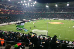 2015-02-26-EL-ZR-gegen-Sevilla-122