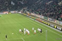 2015-02-26-EL-ZR-gegen-Sevilla-123