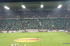 2015-02-26-EL-ZR-gegen-Sevilla-124