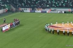 2015-02-26-EL-ZR-gegen-Sevilla-126