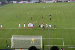 2015-02-26-EL-ZR-gegen-Sevilla-128