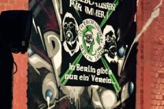 2015-05-03_in-Berlin-1114