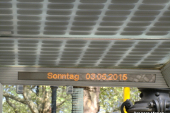 2015-05-03_in-Berlin-1127