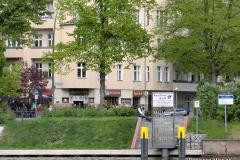 2015-05-03_in-Berlin-1133