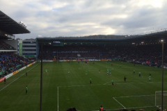 20150408-VF-Bielefeld-117