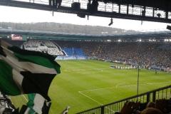 20150408-VF-Bielefeld-125