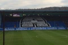 20150408-VF-Bielefeld-126