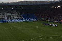 20150408-VF-Bielefeld-127