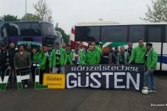 2015-in-Bremen-1117