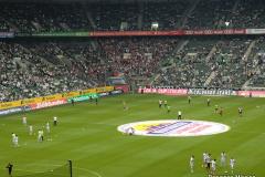 2015-05-23-gegen-Augsburg-1138