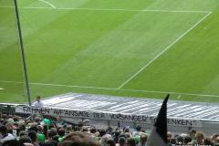 2015-05-23-gegen-Augsburg-1139