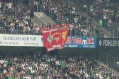 2015-05-23-gegen-Augsburg-1142