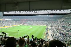 2015-05-23-gegen-Augsburg-1143
