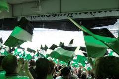 2015-05-23-gegen-Augsburg-1144