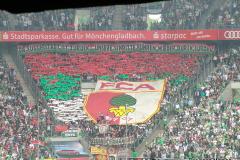 2015-05-23-gegen-Augsburg-1146