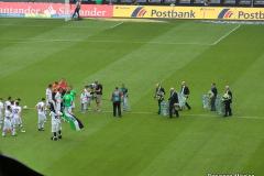 2015-05-23-gegen-Augsburg-1147