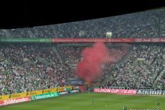 2015-05-23-gegen-Augsburg-1148
