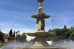 20150915-Sevilla-1123