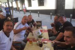 20150915-Sevilla-1126